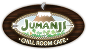 Сhill-room-café «Jumanji»